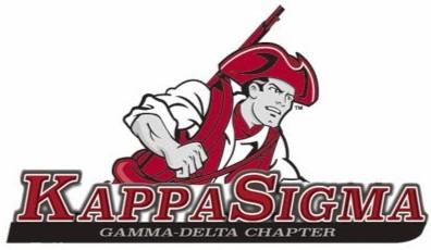 Umass Kappa Sigma Logo