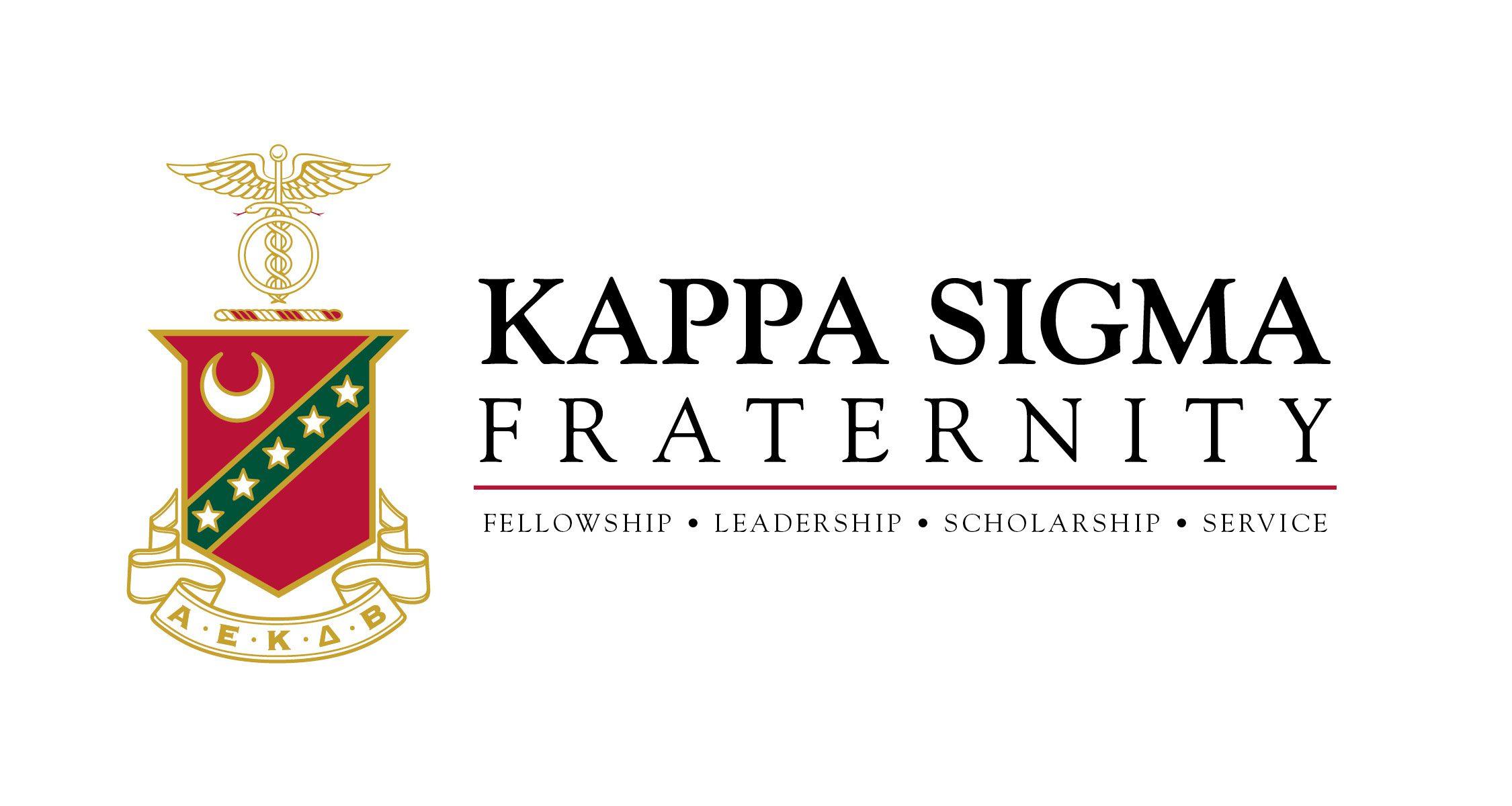 Umass Kappa Sigma